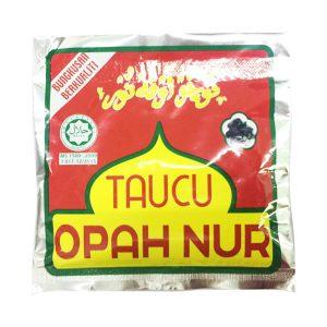 Taucu