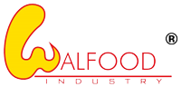 Walfood Industry (M) Sdn Bhd