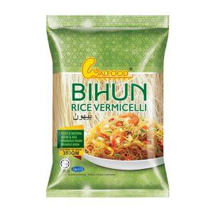 Walfood Bihun