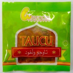 Walfood Taucu