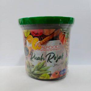 Walfood Kuah Rojak